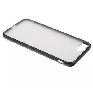 iphone case Accessories - iPhone 7 Plus case